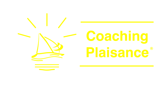 Coaching Plaisance